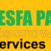 Tesfa Pay Escrow Services